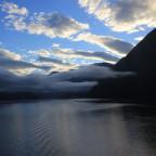 Geirangerfjord 2017