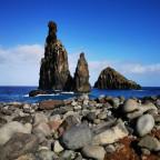 Unterwegs in Madeira